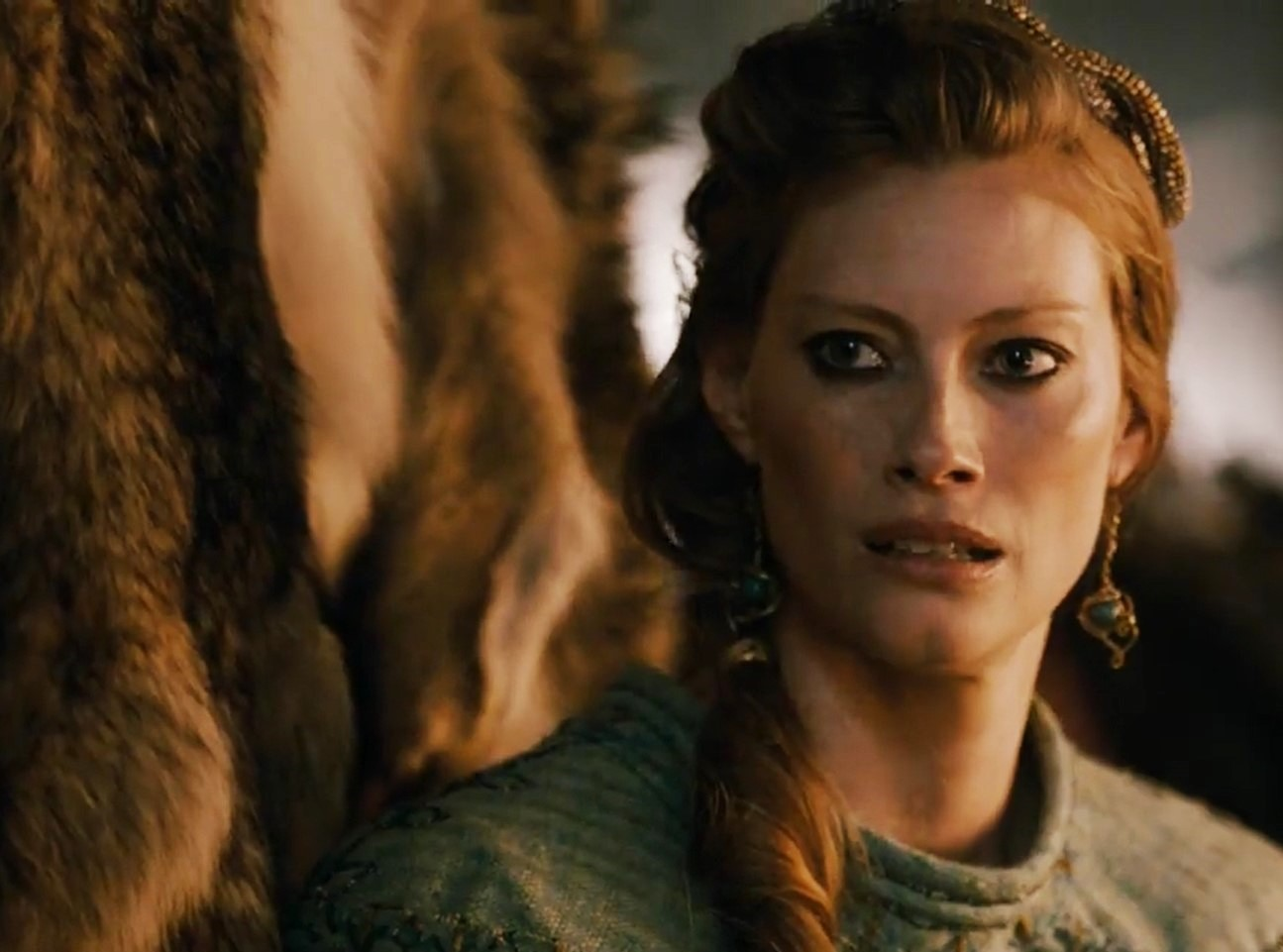 "Vikings, Season 4 Episode 6 – ""What Might Have Been"