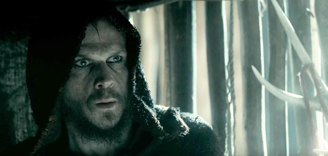 Vikings Season 4 Episode 4 Yol Rationalthrong