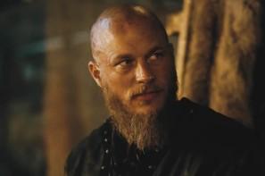Ragnar2